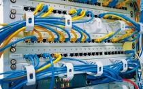 elektrotechnik-fibre-optics